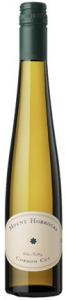 Mount Horrocks, 'CORDON CUT' RIESLING